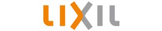 株式会社LIXILリンク