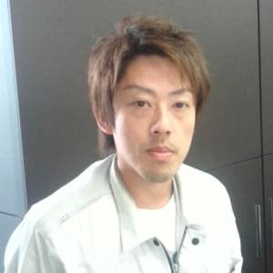武村課長からのコメント